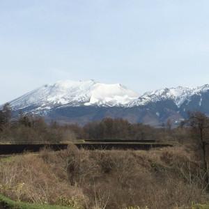 嬬恋高原ブルワリーの浅間山